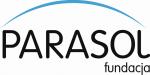 Logotyp Fundacji Parasol