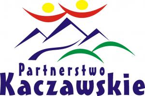 Logotyp Stowarzyszenia Kaczawskiego