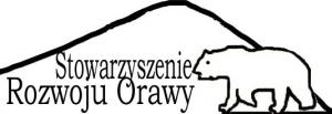 Logotyp Stowarzyszenia Rozwoju Orawy