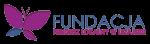 Logotyp Fundacji Fundusz Lokalny w Leżajsku