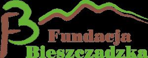Logotyp Fundacji Bieszczadzkiej