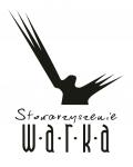 Logotyp Stowarzyszenia Warka