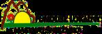 Logotyp Funduszu Lokalnego Masywu Śnieżnika