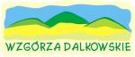 """Logotyp Fundacji """"Porozumienie Wzgórz Dalkowskich"""""""