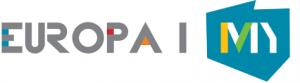 Logotyp Stowarzyszenia Europa i My