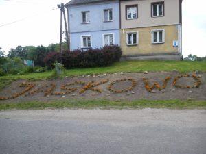 Jaśkowo