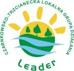 Logotyp Czarnkowsko-Trzcianeckiej Lokalnej Grupy Działania