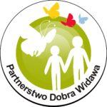 Logotyp Partnerstwa Dobra Widawa Oleśnica