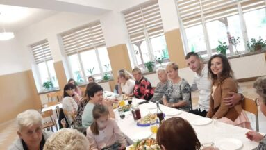 Spotkanie Projektu Sokółka