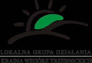 Stowarzyszenie Lokalna Grupa Działania Kraina Wzgórz Trzebnickich