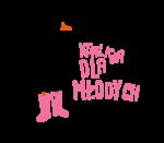 Logo Fundacja Koalicja dla Młodych